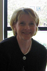 Dr. Susan  Langston